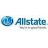 2013 Allstate.jpg