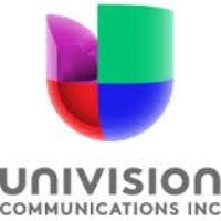 2008 Univision.jpg