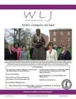 WLJ Vol 93 No 2 Cover