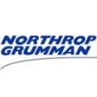 2013 Northrop Grumman.jpg