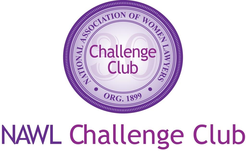 challenge club logo_compressed.jpg