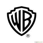 2012 Warner Brothers.jpg