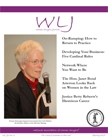 WLJ Vol 92 No 3 Cover