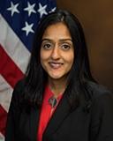 Vanita Gupta.jpg