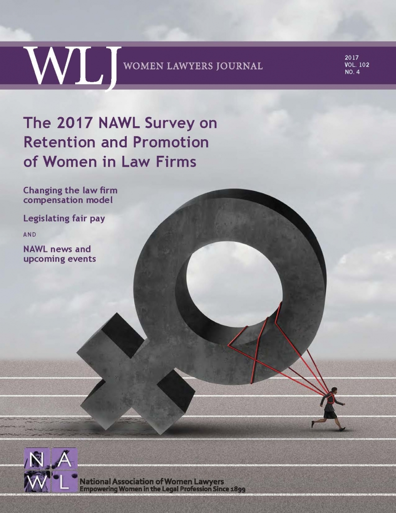 WLJ_vol102_no_4 Cover.jpg