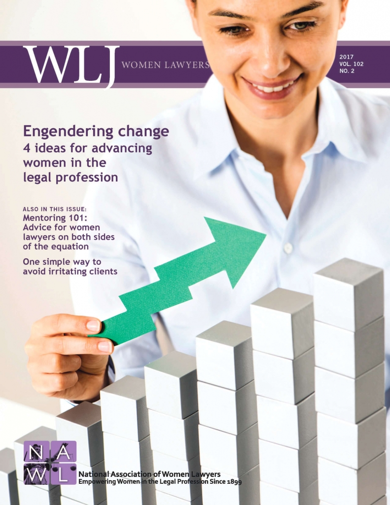 WLJ_vol102_no_2_Cover.jpg