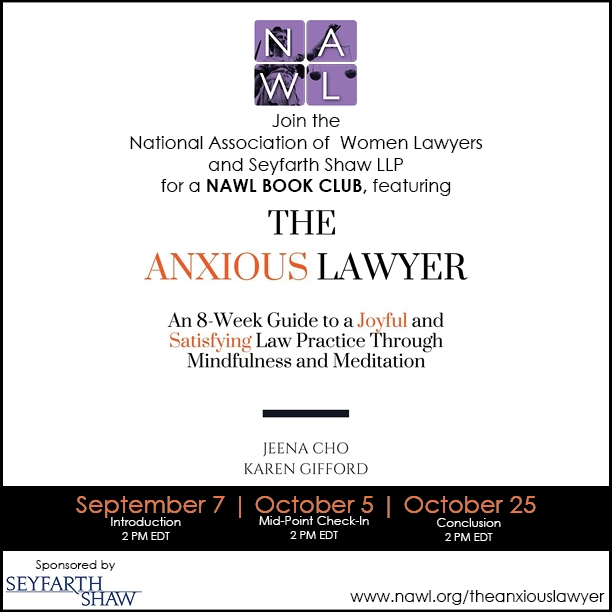 The Anxious Lawyer - IG Graphic -nawl, compressed .jpg