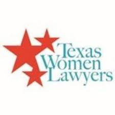 Texas Women Lawyers.jpg