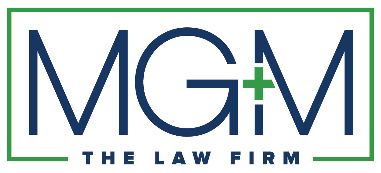 MGM_TheLawFirm_Large_PNG (002).png