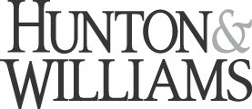 Hunton & Williams.jpg