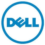 2010 Dell.jpg