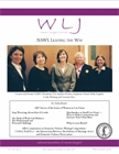 WLJ Vol 93 No 1 Cover