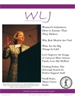 WLJ Vol 92 No 2 Cover