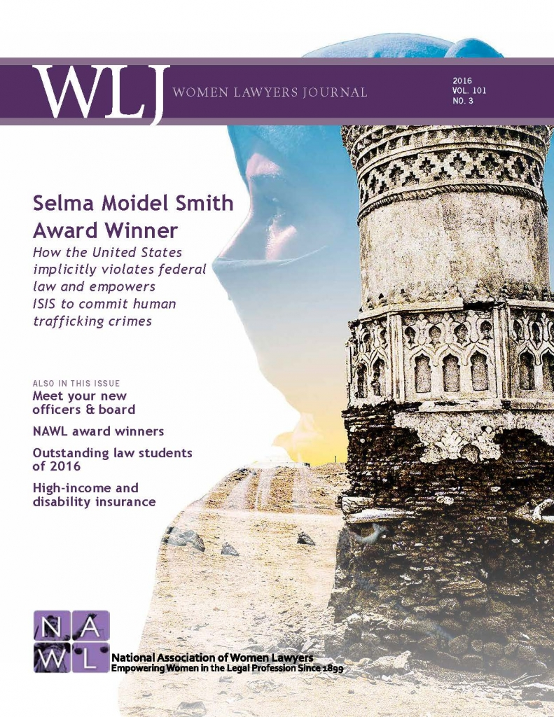 WLJ_vol101_no_3_Cover.jpg